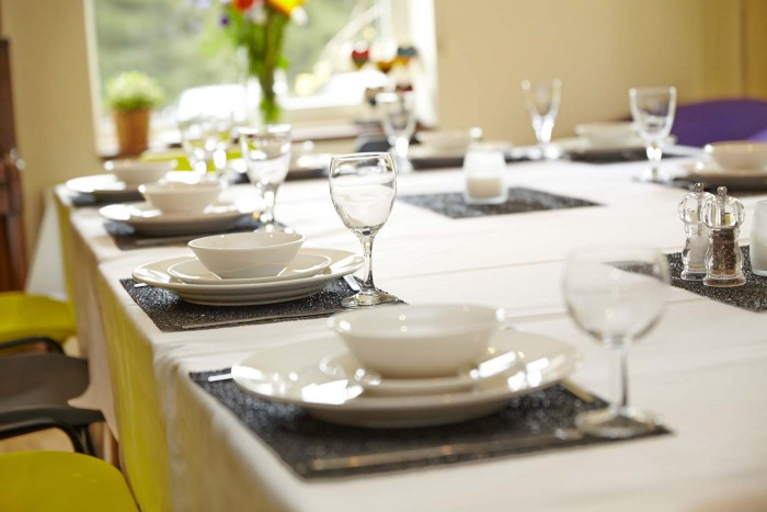 We can help you with your catering requirements