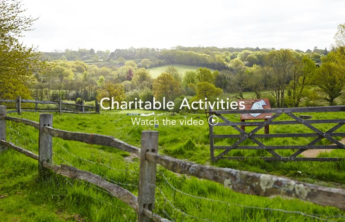 charitable_video_thumbnail